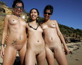 nude nudists groups 15