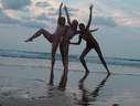 nude nudists groups 2