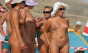 nude nudists groups 28