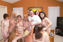 nude nudists groups 5