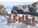 nude nudists groups 6