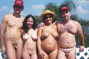 nudists-women 262