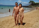 nudists-women 263