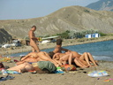 nudists-women 372