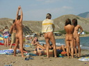 nudists-women 375
