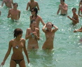 nudists-women 458