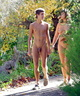 Nudists nude naturists tumblr 015