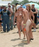 nudist beach nudists women and men 37
