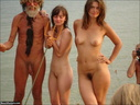 sosnovy beach nudist women 1