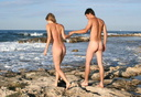 young home nudist 007