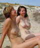 young home nudist 076