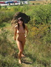 young home nudist 090