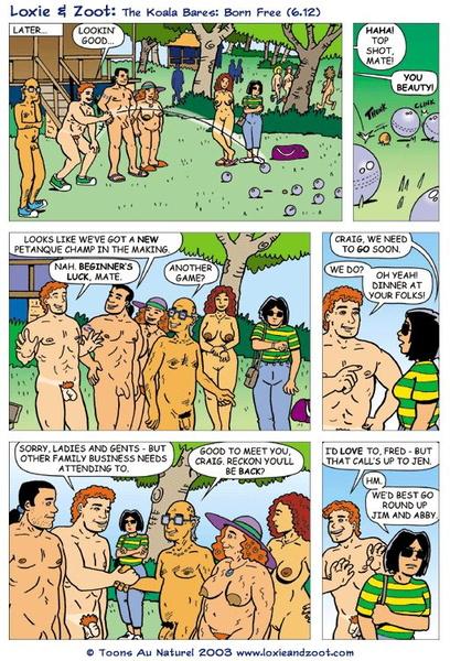 nudismlife free fr data i nudismlife free fr data i