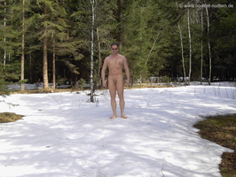 no limit nudism de 136