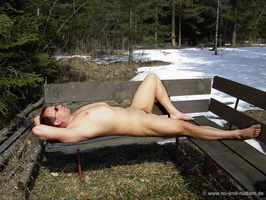 no limit nudism de 145