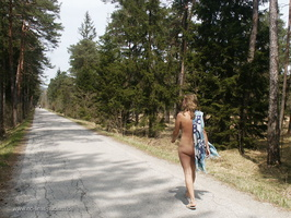 no limit nudism de 148