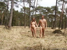 no limit nudism de 149