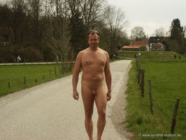 no limit nudism de 152