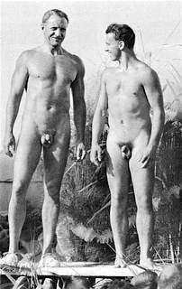 31 New Sex Pics Penns grove midget league
