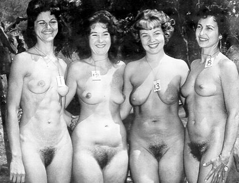 Nudists Pageants Festivals 36 - Nudists_Pageants_Festivals_36.jpg
