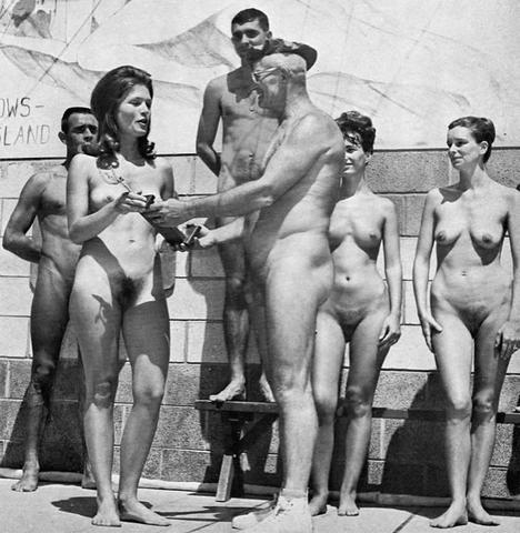 naked nudists purenudism purenudism images crazy gallery naked nudists