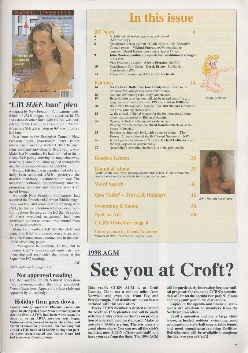 www.nudismlife.com   4 http://www.nudismlife.com /galleries/nude_nudists_vintage/nudists_magazines/british_naturism/british_naturism_136/Bn136-07.jpg