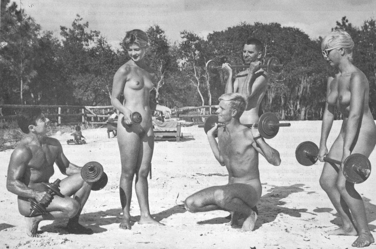 www.nudismlife.com   4 Index ...