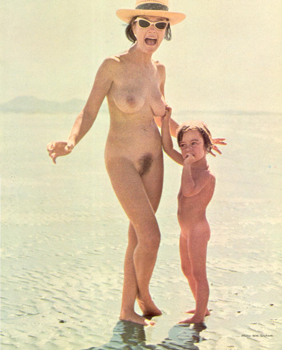www.nudismlife.com   4 nl21-21.jpg ...