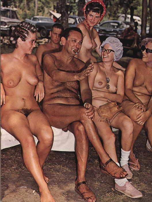 tumblr nudist magazines