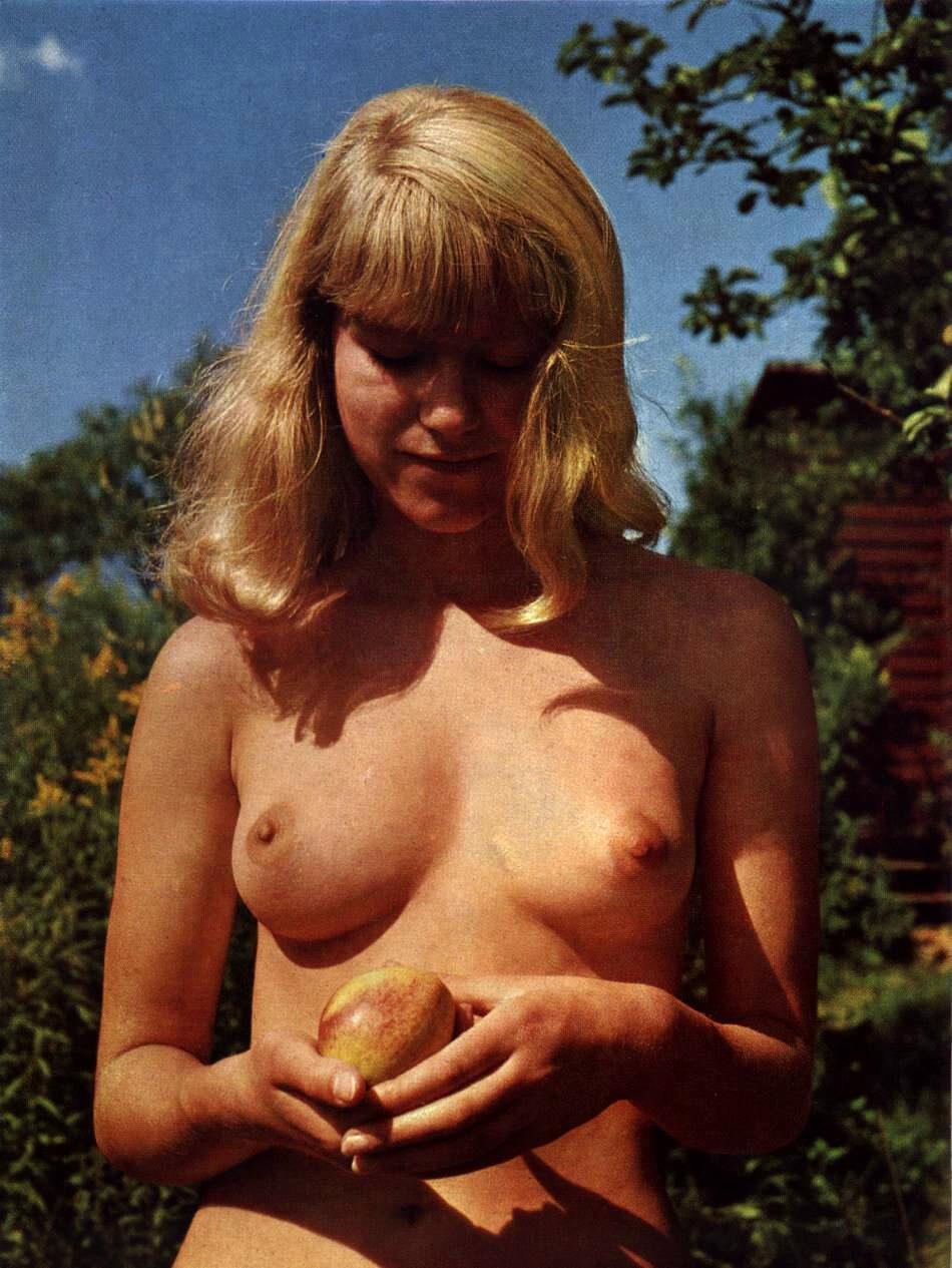 nudismlife.com