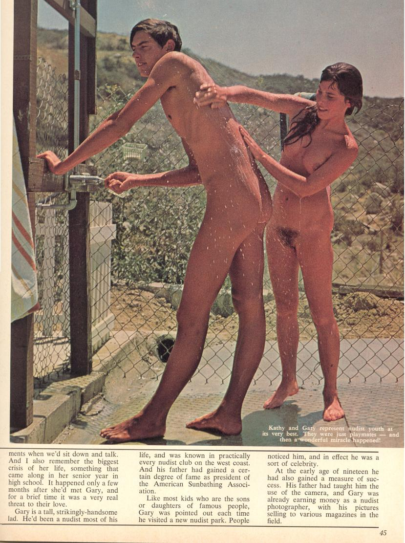 www.nudismlife.com   4