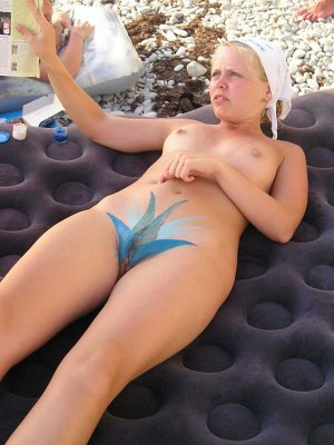 nude_body_painting_79.jpg