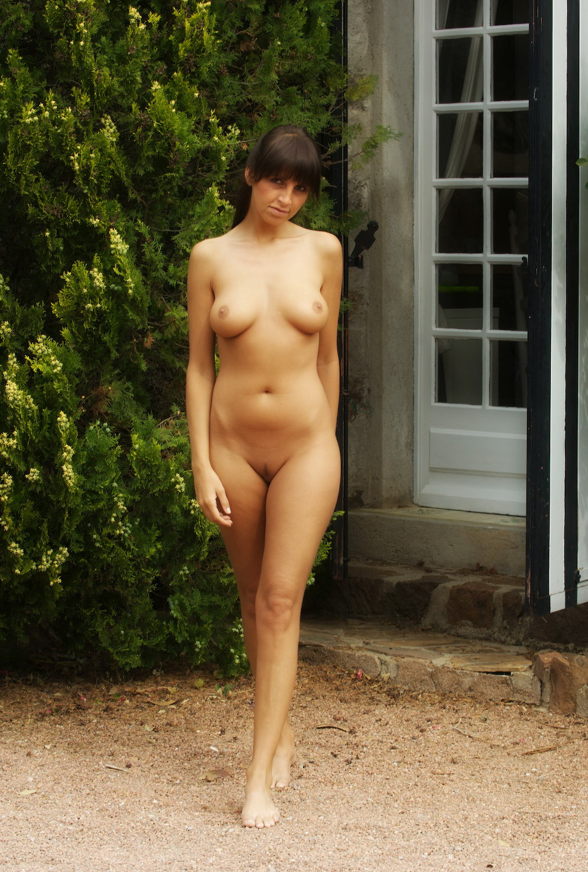nudismlife.com hq_nudity_41.jpg ...