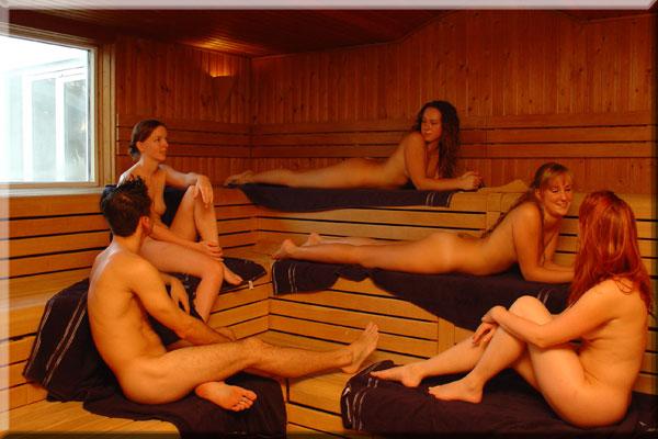 混浴に二十歳前後の若い女の子います?YouTube動画>5本 ->画像>119枚