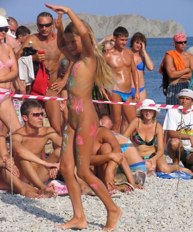 nudist+jpg