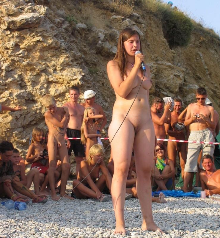 nudist-contest-34.jpg
