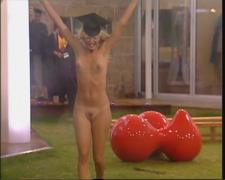 nude big brother 3
