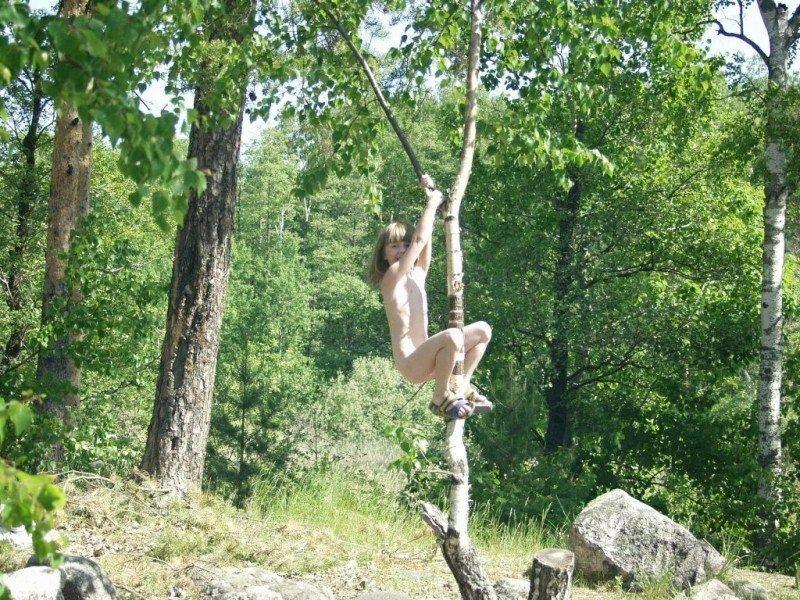 slideshow for galleries nude nudists vintage nudists