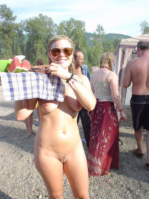 nude nudists festivals 12 nude nudists festivals 12