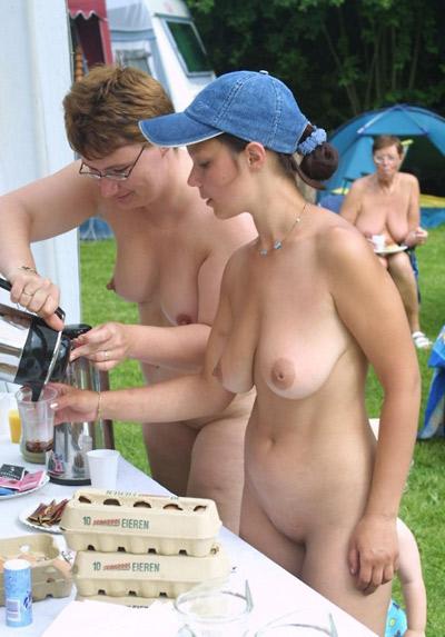 nudism-life 080 - nudism-life_080.jpg