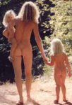 nudism family 38