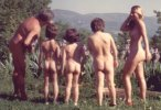 nudism family 39
