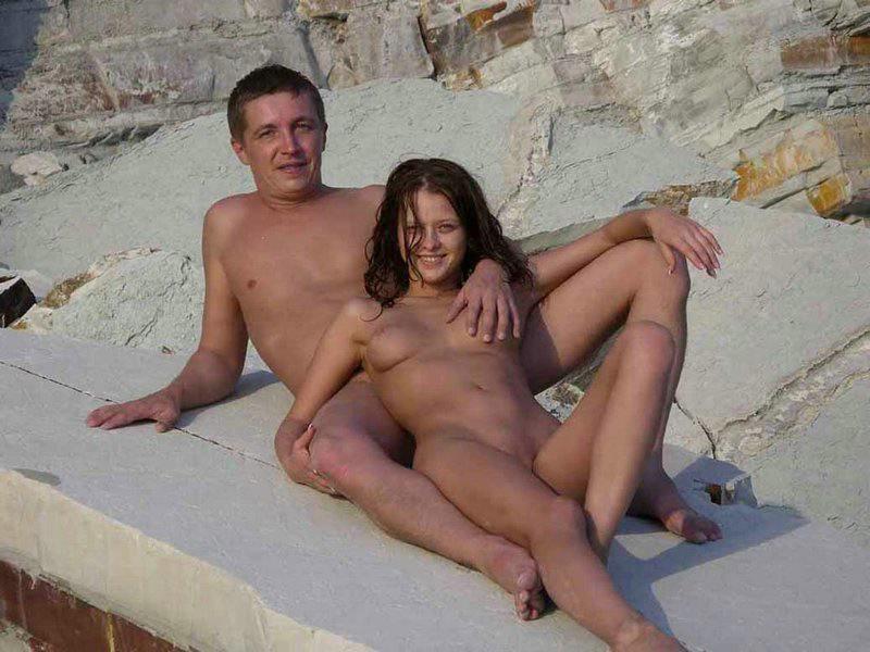 ebony nude cell pics