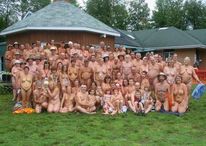 nude nudist nudism naturist 005