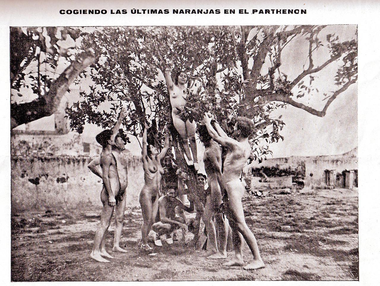 https://www.nudismlife.com/galleries/nudists_and_nude/the_most_natural_nudists/the_most_natural_nudists_0004.jpg