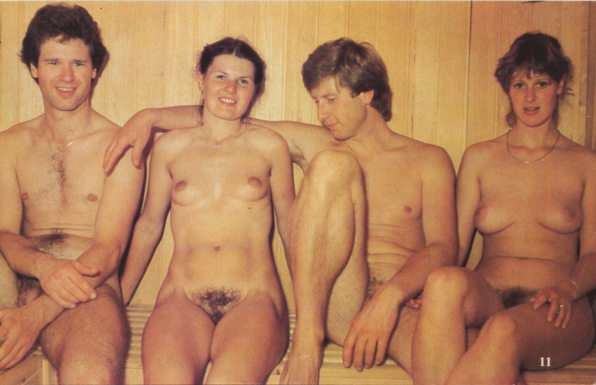 https://www.nudismlife.com/galleries/nudists_and_nude/the_most_natural_nudists/the_most_natural_nudists_0009.jpg