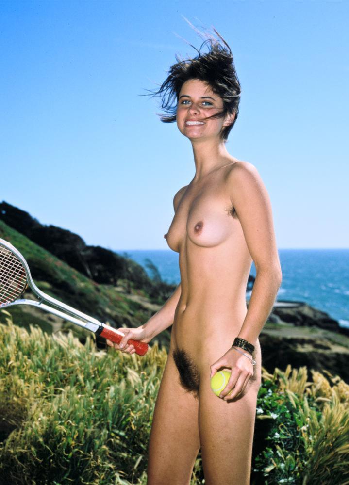 https://www.nudismlife.com/galleries/nudists_and_nude/the_most_natural_nudists/the_most_natural_nudists_0019.jpg