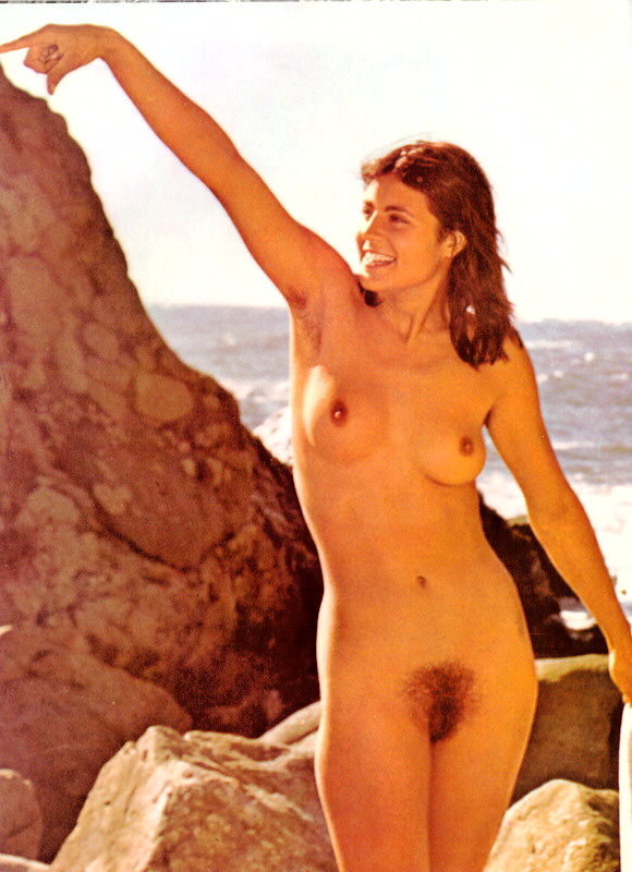 https://www.nudismlife.com/galleries/nudists_and_nude/the_most_natural_nudists/the_most_natural_nudists_0024.jpg
