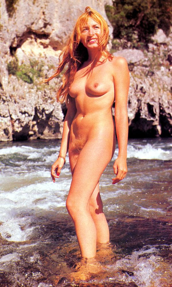 https://www.nudismlife.com/galleries/nudists_and_nude/the_most_natural_nudists/the_most_natural_nudists_0042.jpg