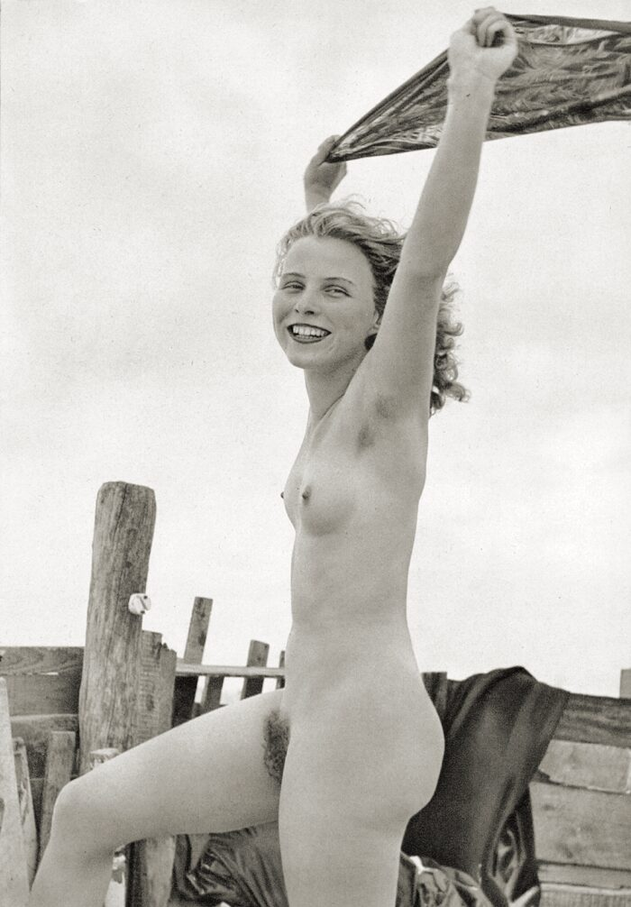 https://www.nudismlife.com/galleries/nudists_and_nude/the_most_natural_nudists/the_most_natural_nudists_0047.jpg
